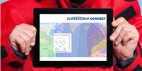 Photo: Globecomm