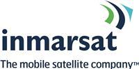 Photo: Inmarsat