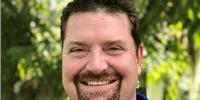 John Bozzelle (Photo: Furuno USA)