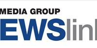 NEWSlink_th.jpg