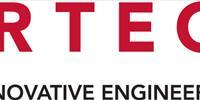 Logo: QRTECH