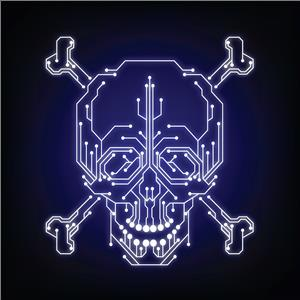 Cyber Security Skull web.jpg