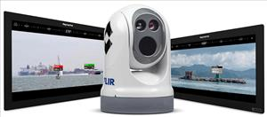(File image: FLIR Systems)