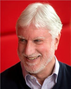 Tony Baker, Loss Prevention Director
