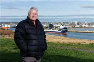 Wynne Edwards, Marine MTS @ Aberdeen.JPG